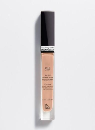 Dior Dior Diorskin Star Fondöten 032 Rosy Beige SPF30 Ten